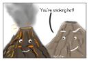 steamy love scene