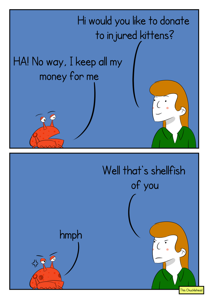 crabby response.png