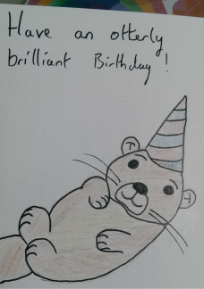 birthday-card