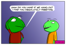 frog-proposal
