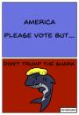 amercian-vote