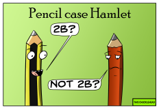 pencil-case-hamlet